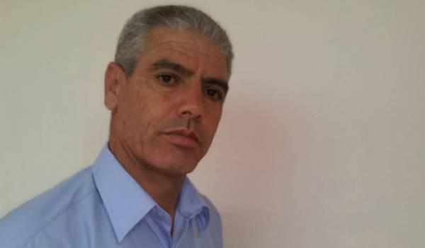 En Algérie l'accusé est le Christ: un dessinateur de presse arrêté pour avoir caricaturé l'arrestation d'un chrétien