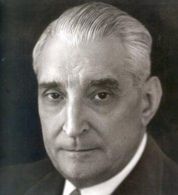 Salazar, chef d'Etat catholique (abbé Beauvais)