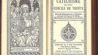 Catechisme_du_concile_de_trente.jpg
