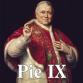 Pie-IX.png