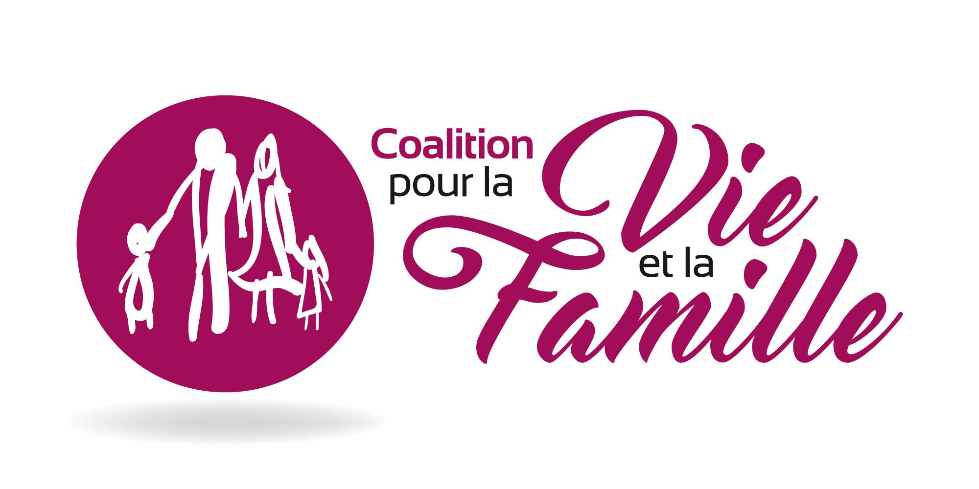 Alain Escada : «La Coalition pour la Vie et la Famille veut batailler jusque dans l'antre des politiques mortifères»