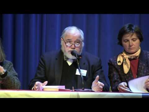 Une Constitution au service du pays réel (Professeur Franck Bouscau)