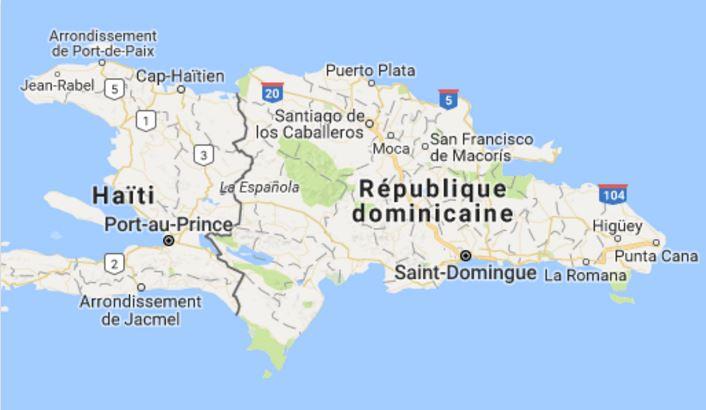 Avortement: La République Dominicaine dit non en dépit d'énormes pressions