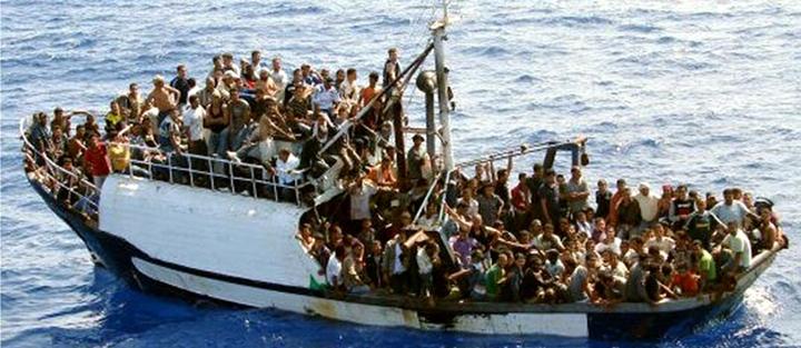 Élections municipales en Italie: le maire immigrationniste de Lampedusa perd son fauteuil