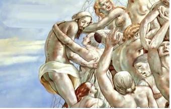 Les nouvelles nominations à l'Académie pontificale pour la Vie: interconfessionnelles et contre la Vie !