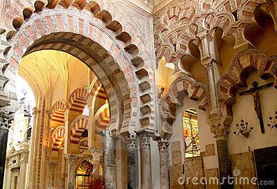 Islam conquérant: la cathédrale de Cordoue sera-t-elle rendue au Coran ?