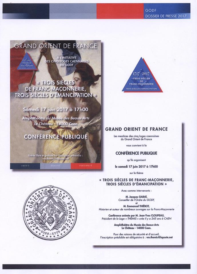 Simone Veil, symbole de l'émancipation maçonnique de la femme ou comment en faire «la figure tutélaire de la république»