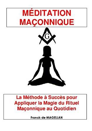 Insolite – Il existe en France une fraternelle de francs-maçons bouddhistes