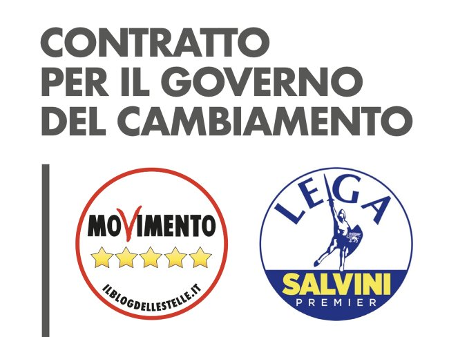 Le prochain gouvernement italien interdit aux francs-maçons