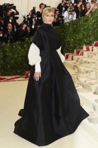 Le Vatican, piédestal de la jet-set blasphématoire et sacrilège…