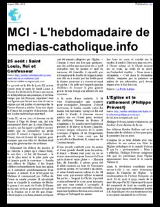 MCI-numero-30_31