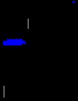 MCI-numero-32