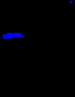 mci-numero-34