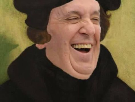 pape-francois-luther.jpg
