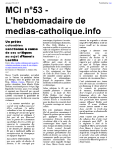 MCI-numero-53