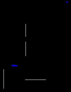 MCI-numero-59
