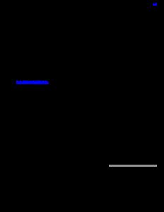 MCI-numero-62