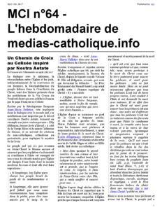MCI-numero-64