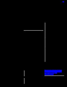 MCI-numero-67