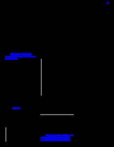MCI-numero-81