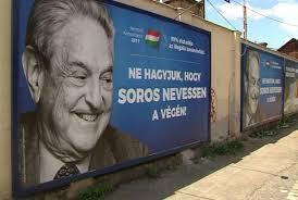 Un député hongrois appelle à prier le rosaire pour se battre contre George Soros, l'envoyé de Satan !