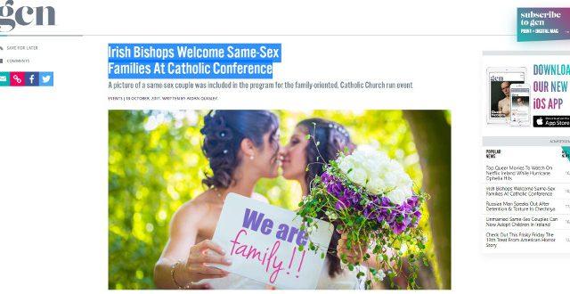 site rencontre gay catholique à Les Mureaux