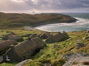 En Écosse, l'Église presbytérienne s'oppose à la construction d'une mosquée sur l'île de Lewis