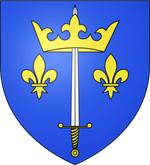 Neuvaine à sainte Jeanne d'Arc pour le salut de la France