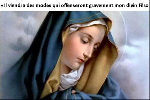 Je ne supporte plus cette publicité 18_06_modes_qui_offensent_dieu_schreiber-300x200
