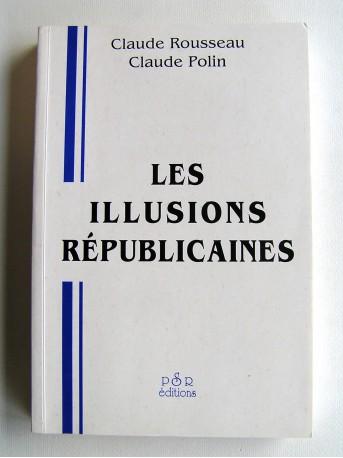 Décès du Professeur Claude Polin – RIP