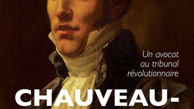 Du 5 Septembre Au 16 Octobre 2018 Exposition Chauveau Lagarde
