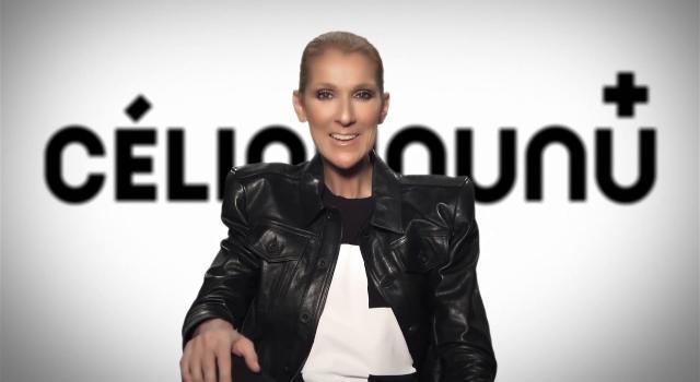 Céline Dion adepte de la théorie du genre et du Nouvel Ordre Sexuel Mondial