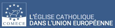 Les évêques européens apportent leur soutien au Pacte Mondial sur les migrations