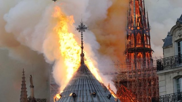 News au 5 mai 2019 -nddeparis-incendie-1-640x360