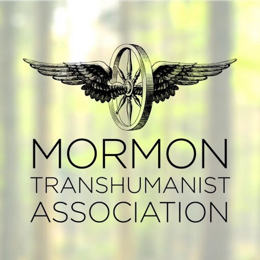 Du transgenre au transhumanisme, le projet démoniaque de Martin(e) Rothblatt