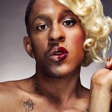 Le nouveau blasphème de la kabbaliste Madonna : transformer Jeanne d'Arc en transgenre black !