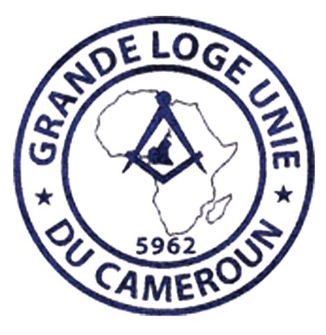 Cameroun – La franc-maçonnerie ne se cache plus pour placer les siens aux postes clés
