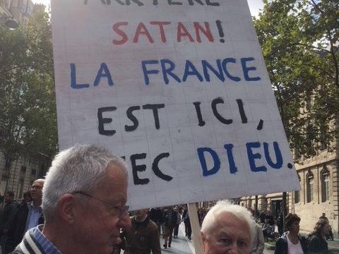 News au 16 octobre 2019 -arriere-satan-480x360