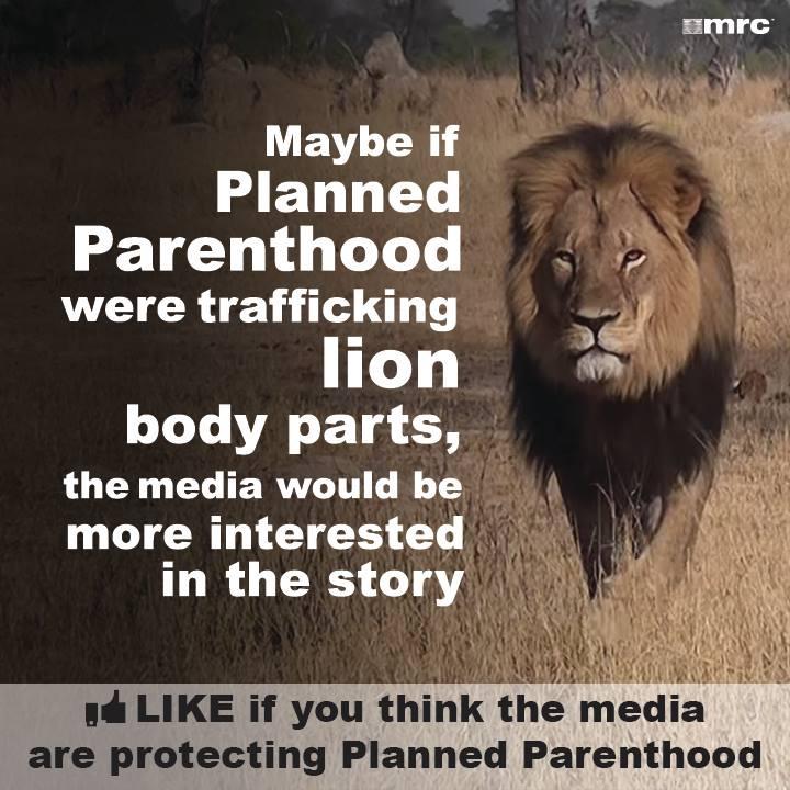 Trafic des enfants avortésaux Etats-Unis : super-amende pour les lanceurs d'alerte