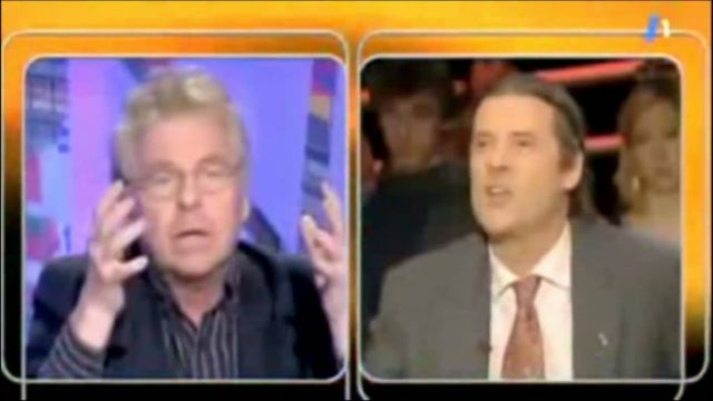 News au 4 janvier 2020 Freysinger-vs-cohn-bendit-1024x576-640x360