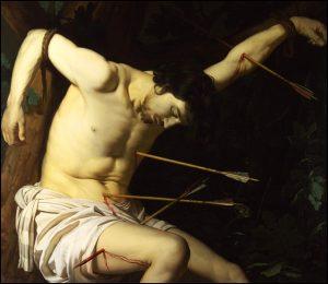 Lundi 20 janvier 2020 – Saint Fabien, Pape et saint Sébastien, Martyrs