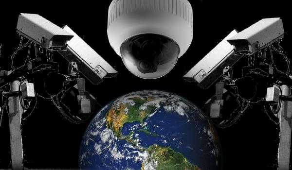 La France Big Brother : vos déplacements en train, avion, car ou bateau sont fichés par la police