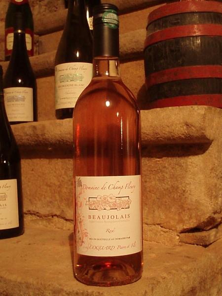 28 & 29 mars 2020 – Découvrez les vins Coquard – Domaine de Champ Fleuri à la 4e Fête du Pays Réel