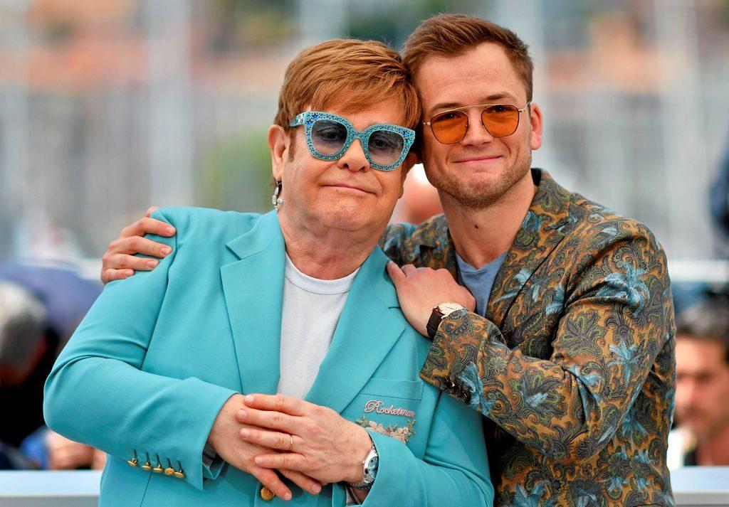 News au 6 février 2020 Elton-john-homosexuel-1024x713