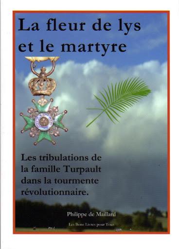 28 & 29 mars 2020 – Retrouvez les éditions Les Bons Livres pour Tous à la 4e Fête du Pays Réel