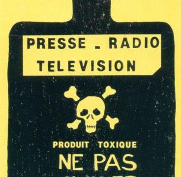 News au 31 mars 2020 Presse-Radio-Television-Produit-toxique-ne-pas-avaler-368x360