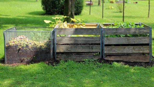News au 7 mars 2020 Compost-humain--1024x683-640x360