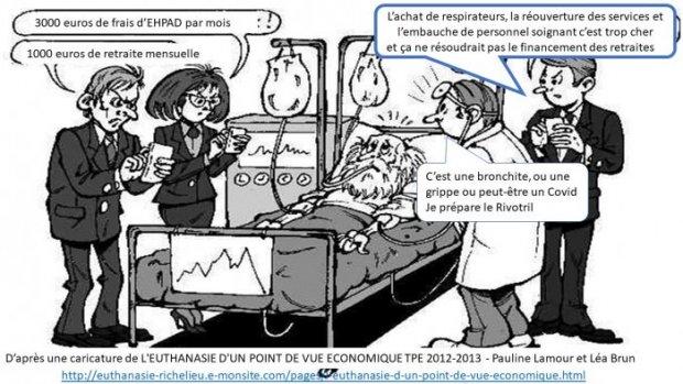 News au 14 avril 2020 Dia_c_est_covid_je_prepare_le_rivotril-d6a82-69f40