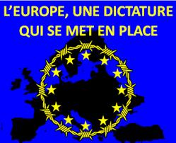 News au 13 avril 2020 - Page 2 Dictature-UE