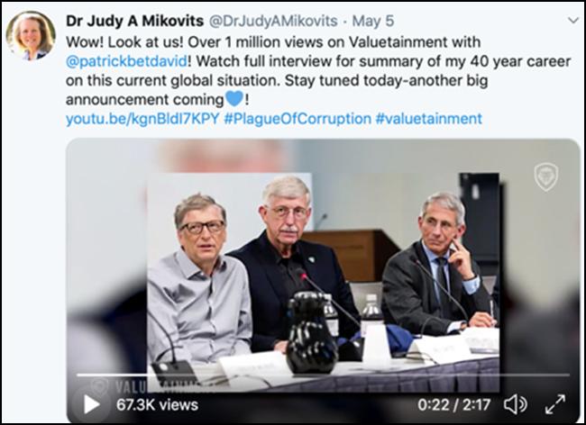 News au 7 mai 2020 PastedGraphic-5
